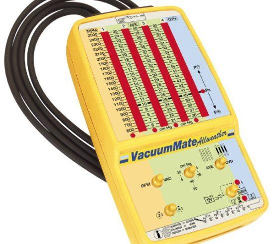 VacuumMate